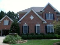 We do roof repairs, gutter cleaning, pressure washing and more.